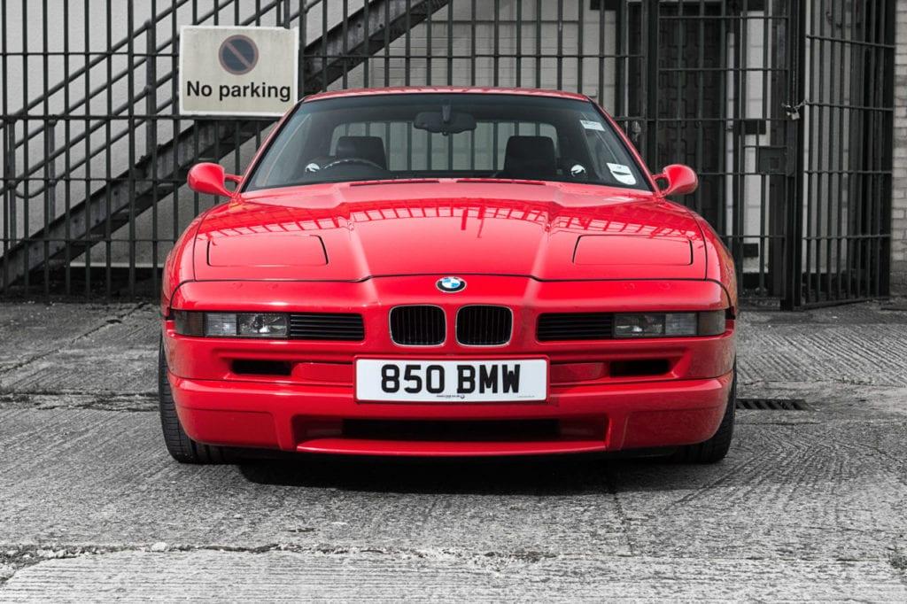 007_BMW850CSI_CarIconics_March2019_D4J_2782