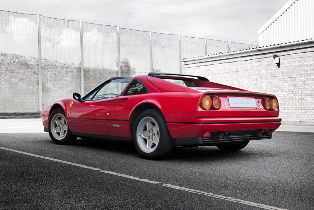 007_CarIconics_Ferrari328GTS_June2018___D4J1227