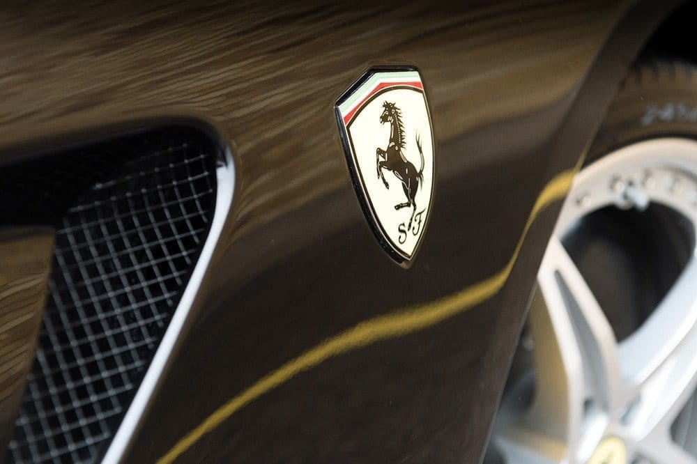 007_CarIconics_Ferrari559GTB_D4J_3505