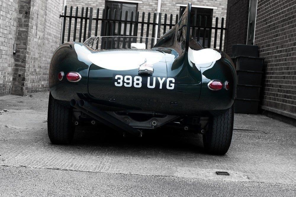 007_CarIconics_Jaguar_D_Type_June2016_D4J_9184