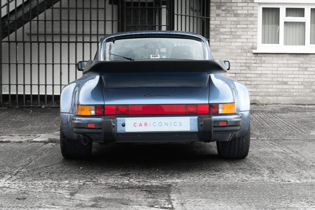 007_CarIconics_Porsche911Sport_2018_D4J_9219