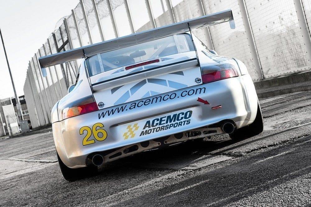007_CarIconics_Porsche996Race_D4J_5337