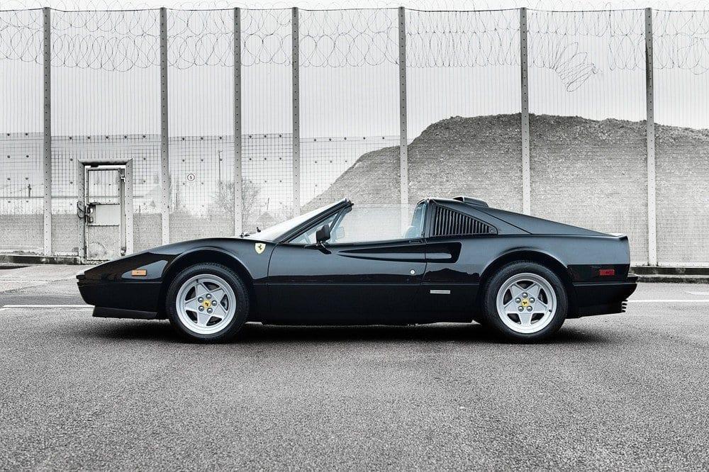 007_CarIconis_Ferrari328GTS_Feb17_D4J_6579