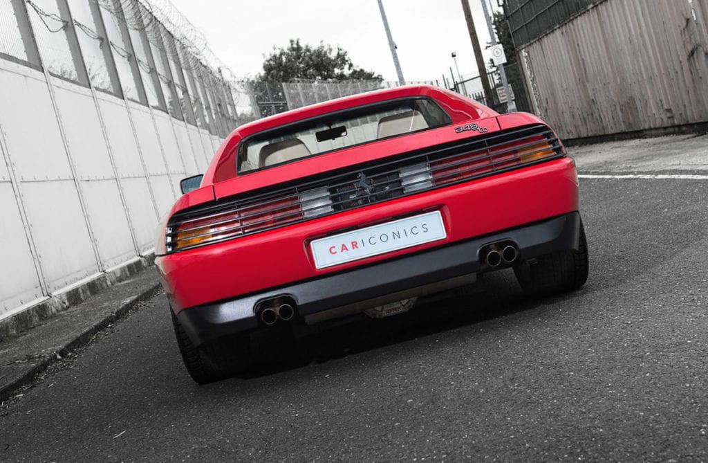 007_Ferrari348TB_CarIconics_Oct_D4J_5399