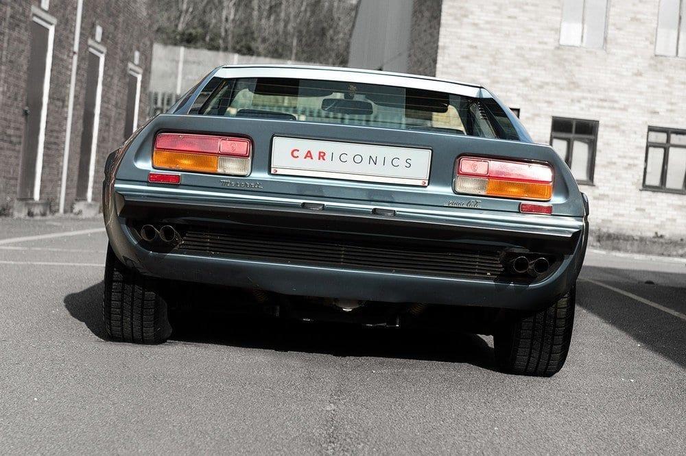 007_Maserati_Merak2000GT_April2017_CarIconics__D4J8464