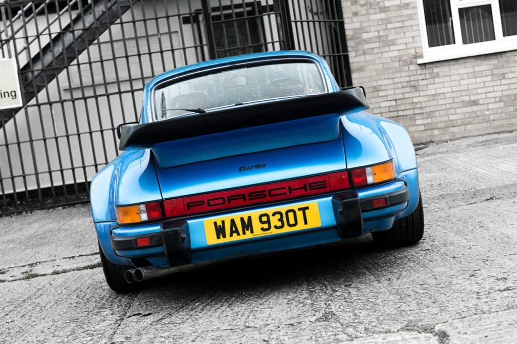 007_Porsche930T_CarIconics_March2019_D4J_2868