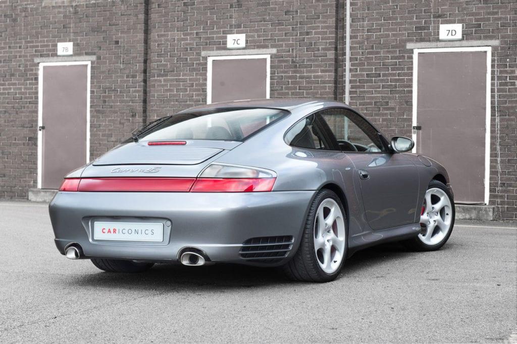 007_Porsche996C4s_CarIconics_Feb2019_D4J_8998
