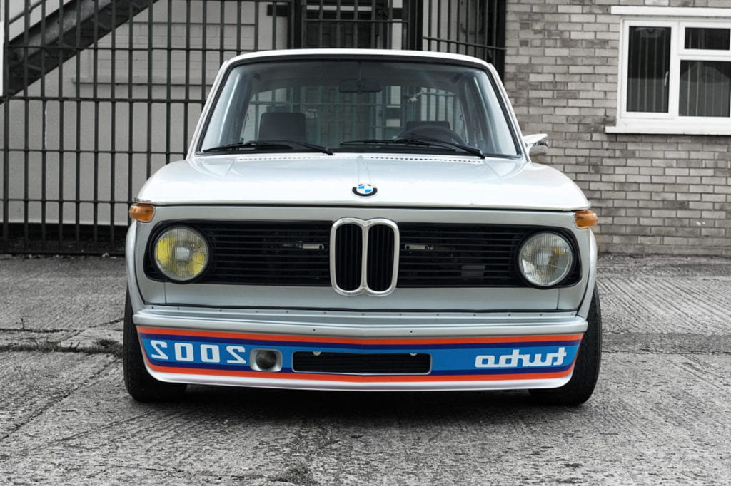 008_BMW2002Turbo_CarIconics_July2019_D4J_4762