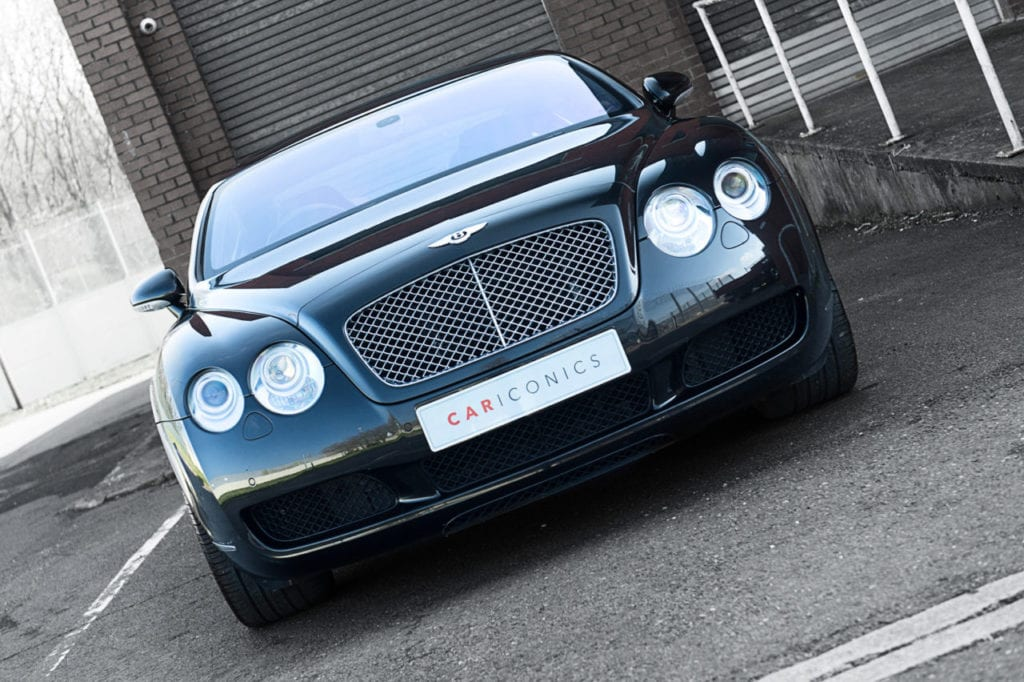 008_Bentley_CarIconics_March2019_D4J_1735