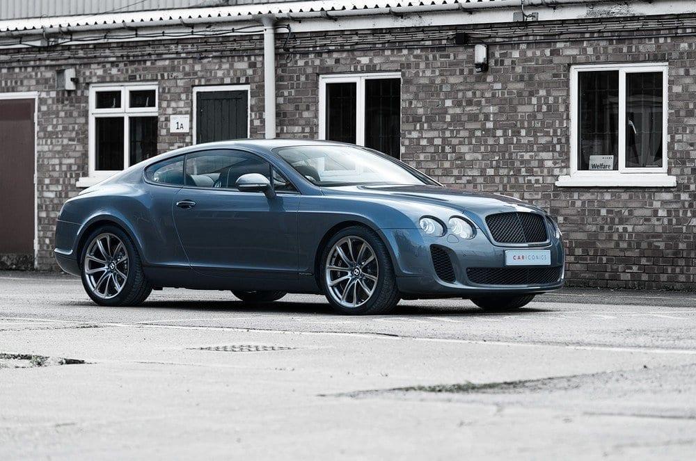 008_Bentley_SuperSport_carIconics__D4J6159
