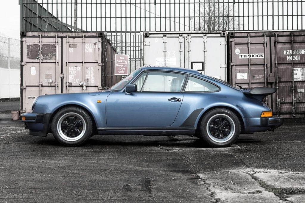 008_CarIconics_Porsche911Sport_2018_D4J_9182