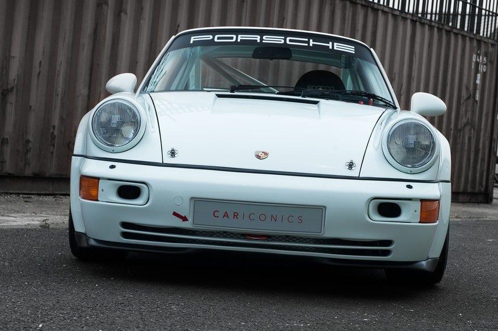 008_CarIconics_Porsche964_RSR_June2016_D4J_9370