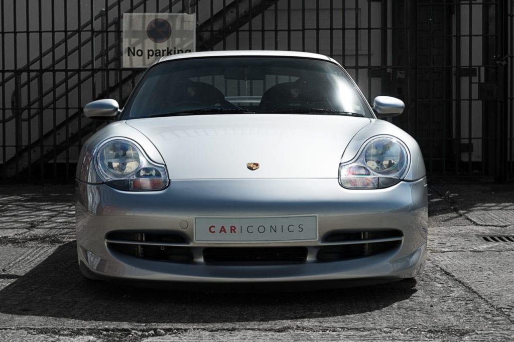 008_CarIconics_Porsche996GT3_May2019_D4J_3707