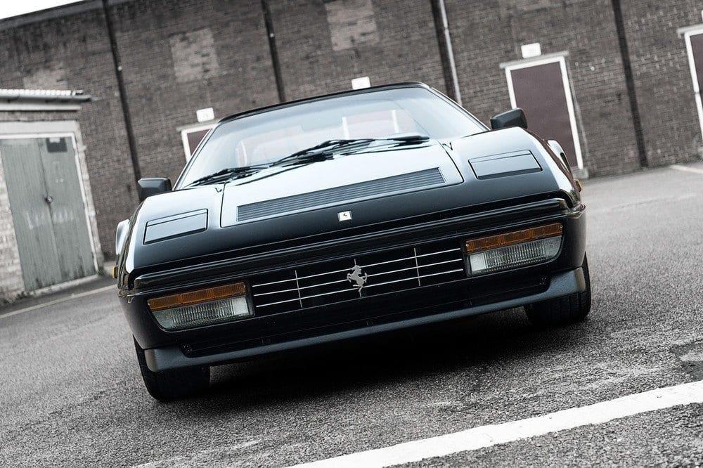 008_CarIconis_Ferrari328GTS_Feb17_D4J_6569