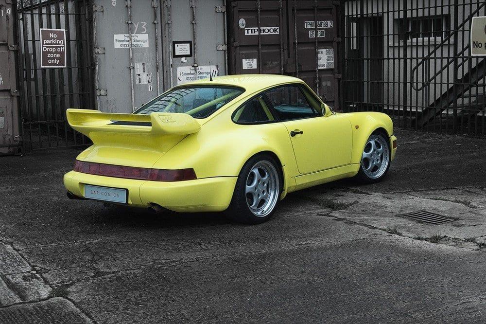 008_CarIconis_Porsche964RSRYellow_Feb17_D4J_6682