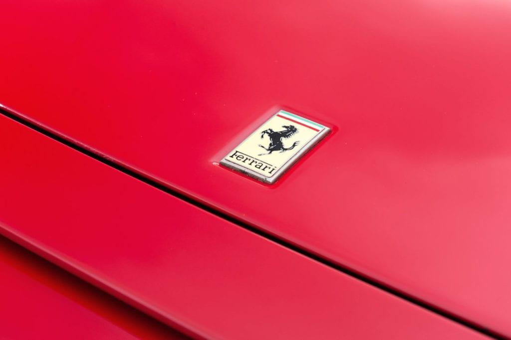 008_Ferrari348TB_CarIconics_Oct_D4J_5364