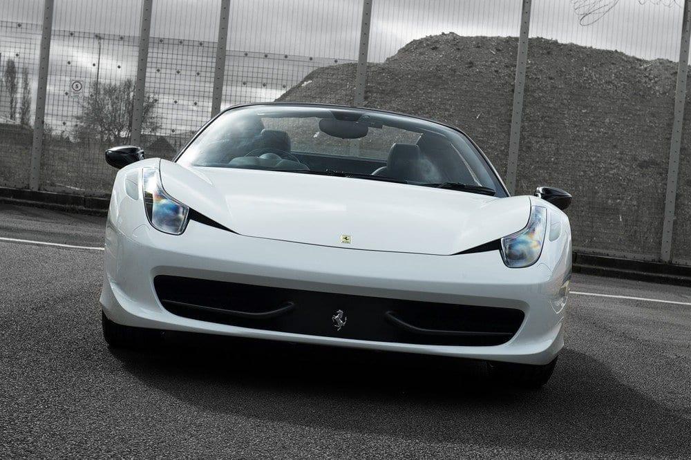008_Ferrari458Spider_CarIconics_D4J_0209
