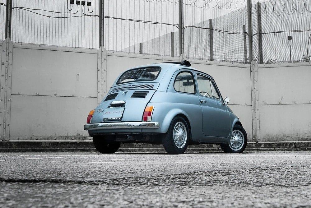 008_Fiat500Grey_CarIconics_D4J_3400