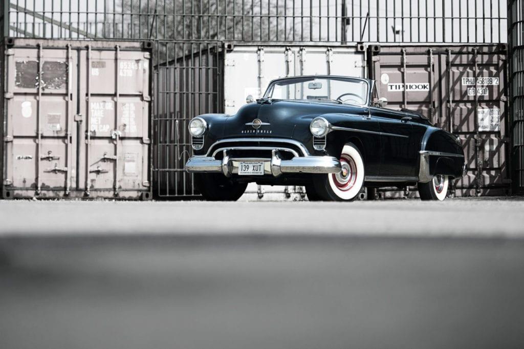 008_Oldsmobile_CarIconics_April2019__D4J9161