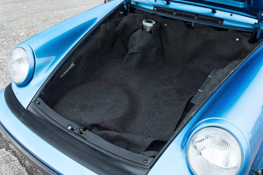 008_Porsche930T_CarIconics_March2019_D4J_2840