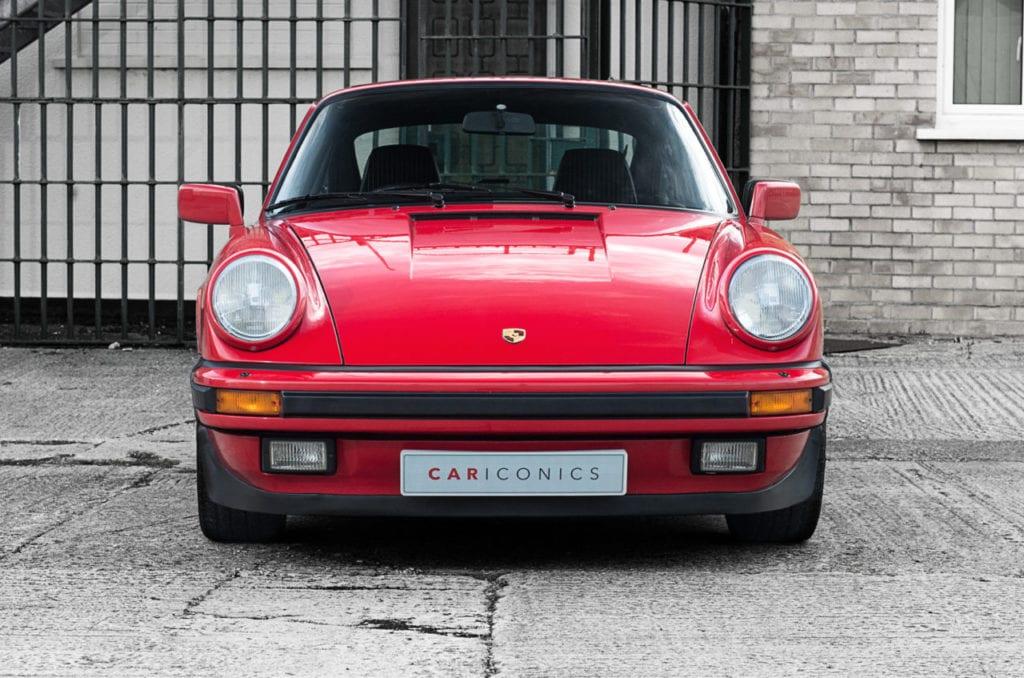 008_PorscheCarrera_CarIconics_Oct_D4J_5151-1