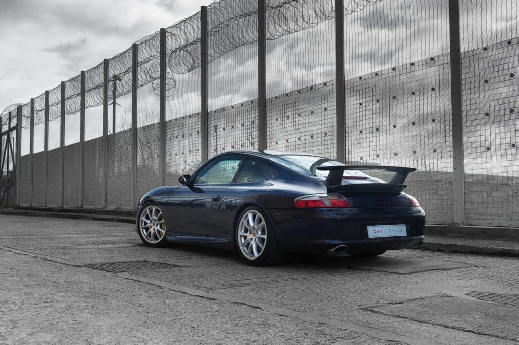 008_PorscheGT3_CarIconics_Feb2019_D4J_9055