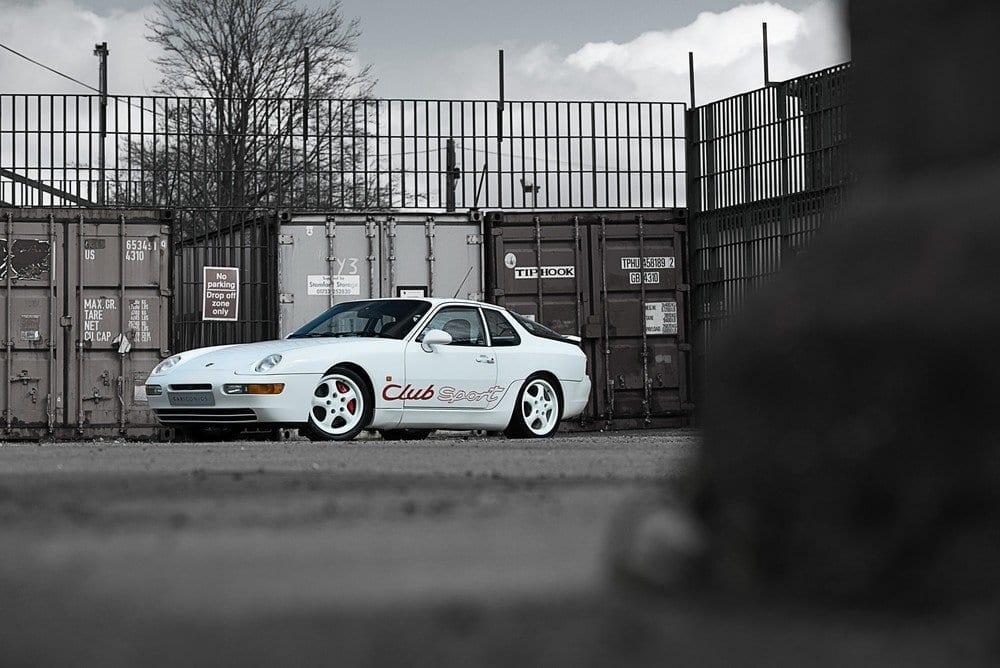 008_Porsche_968CS_April2017_CarIconics_D8J_6027
