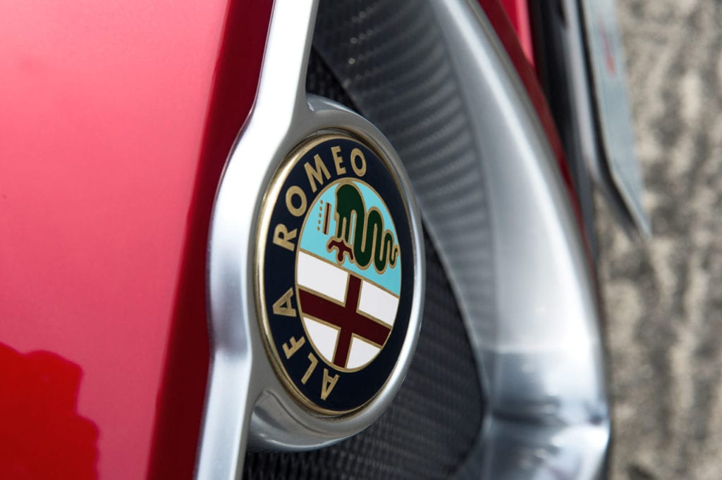 009_AlfaRomeo8C_CarIconics_April2019_D4J_3197
