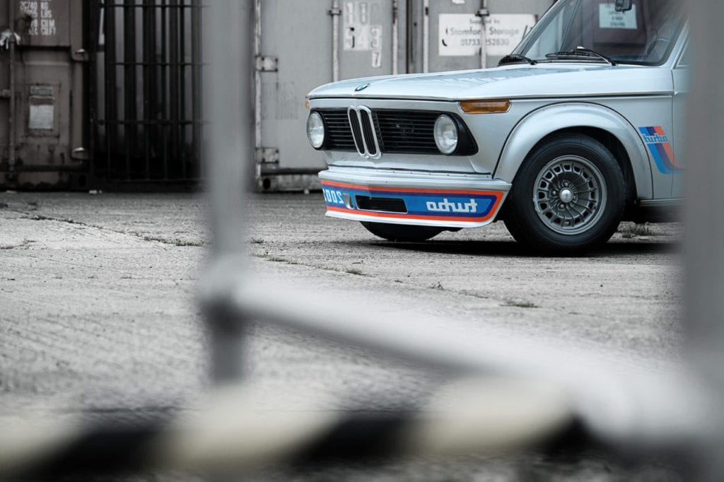 009_BMW2002Turbo_CarIconics_July2019__D4J1256