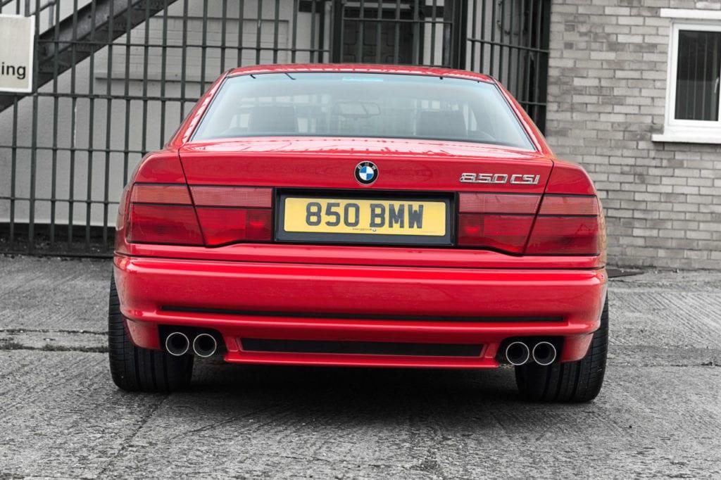 009_BMW850CSI_CarIconics_March2019_D4J_2792