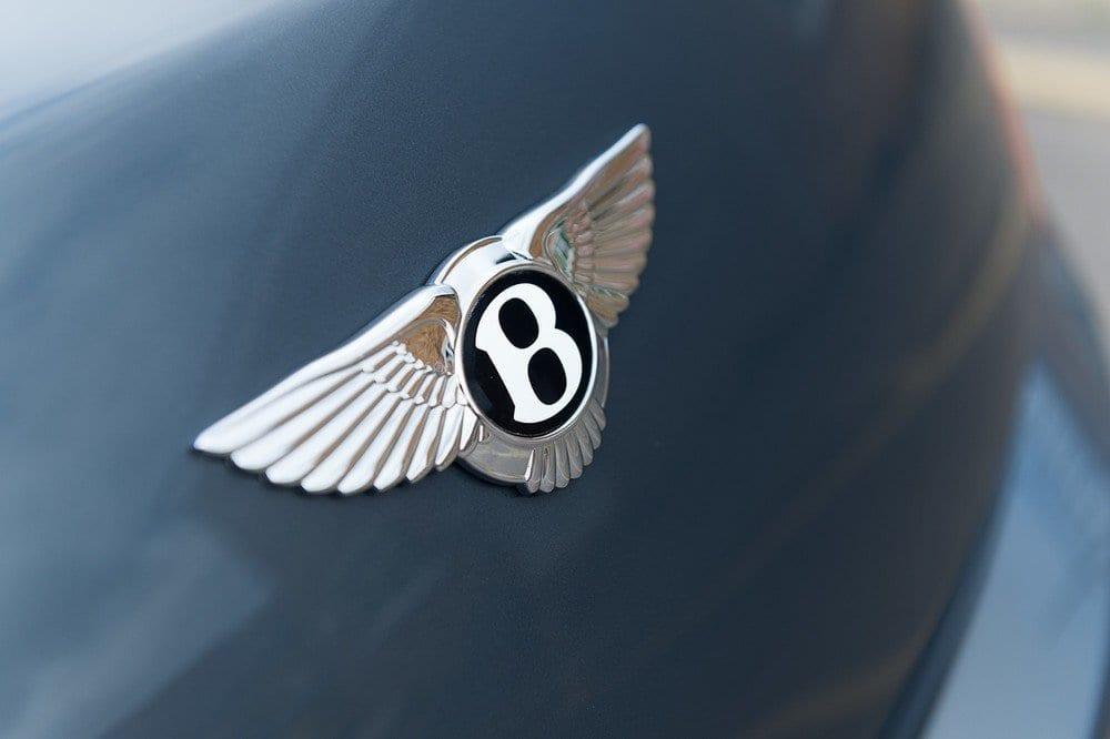 009_Bentley_SuperSport_carIconics_D4J_0256