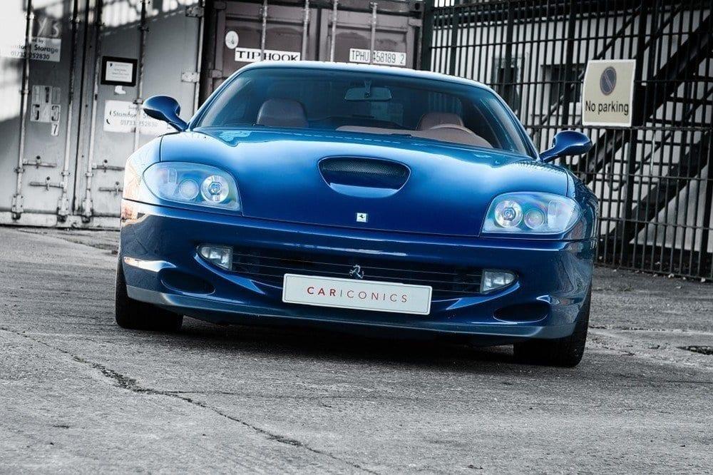 009_CarIconics_Ferrari550_D4J_5271