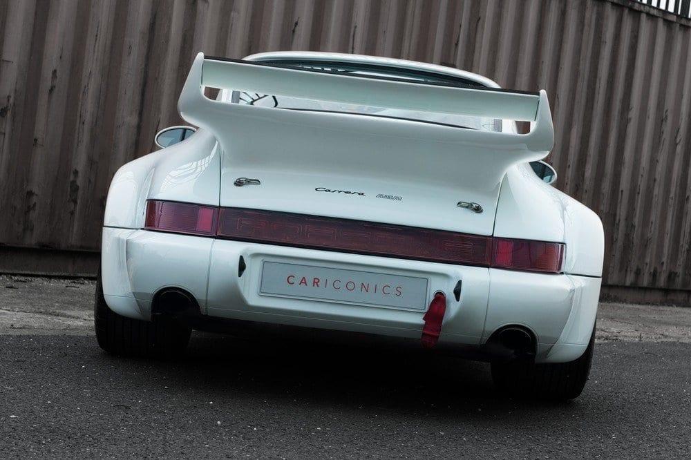 009_CarIconics_Porsche964_RSR_June2016_D4J_9377