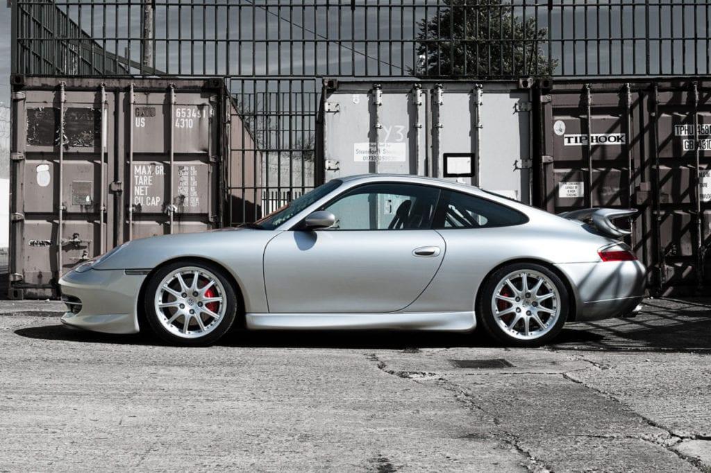009_CarIconics_Porsche996GT3_May2019_D4J_3706