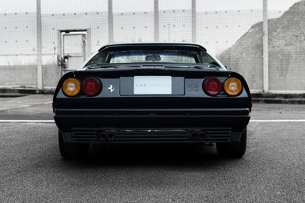 009_CarIconis_Ferrari328GTS_Feb17_D4J_6572