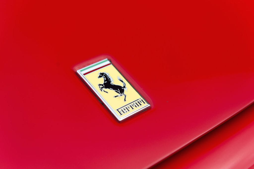 009_Ferrari_CarIconics_March2018_D4J_9571