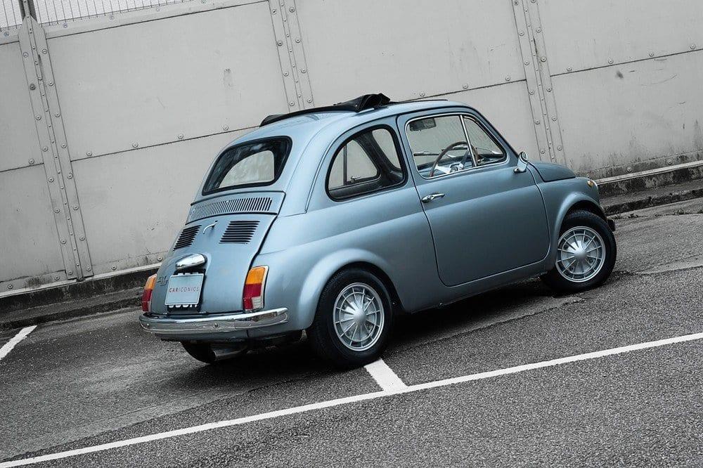 009_Fiat500Grey_CarIconics_D4J_3406
