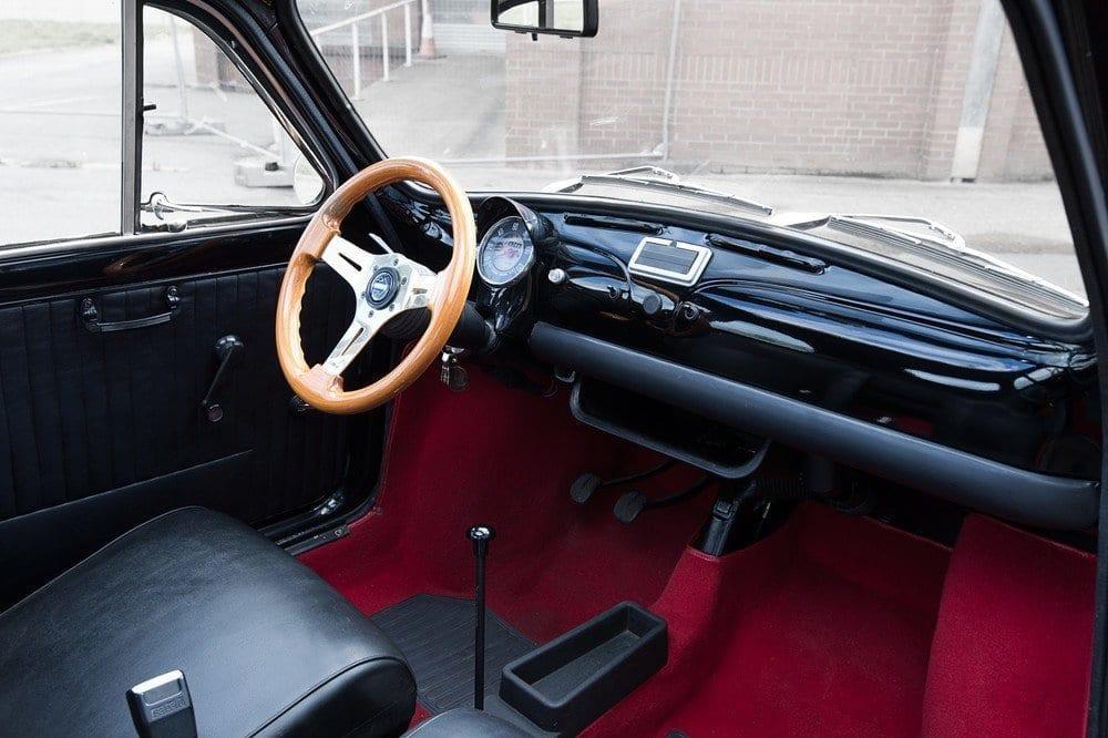 009_Fiat500_CarIconics__D4J6062