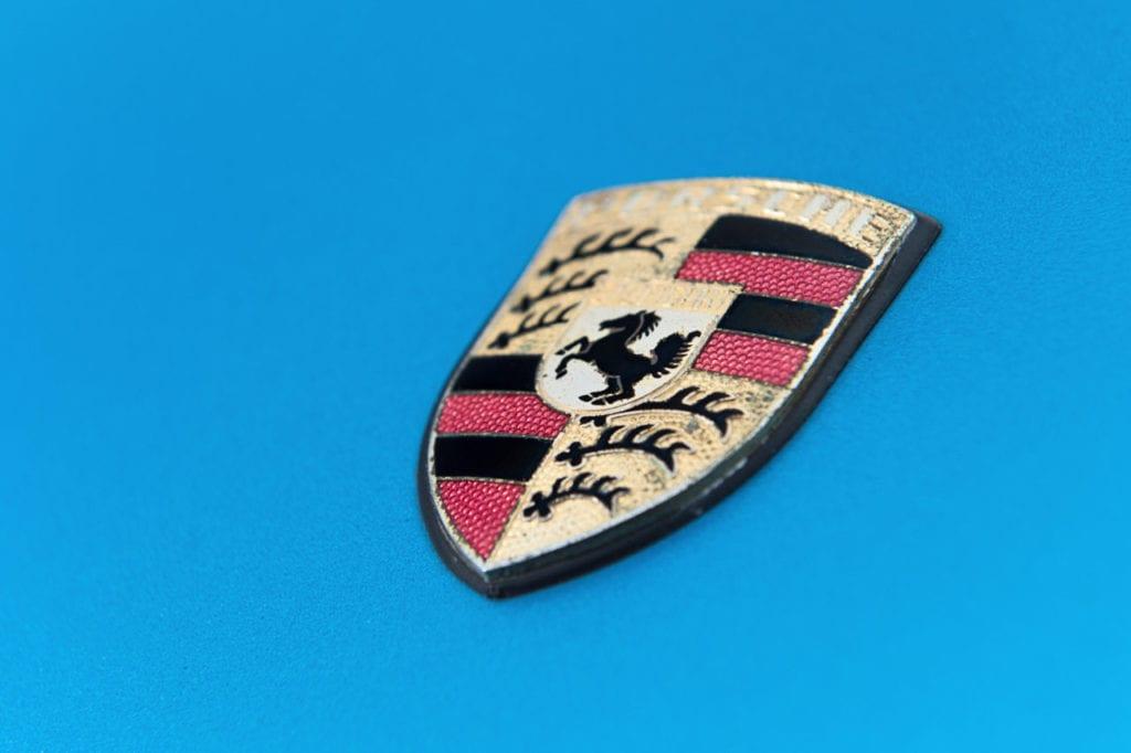 009_Porsche930T_CarIconics_March2019_D4J_2843