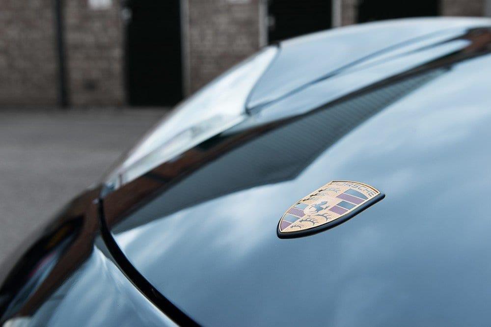 009_Porsche996C4S_CarIconics_D4J_5047