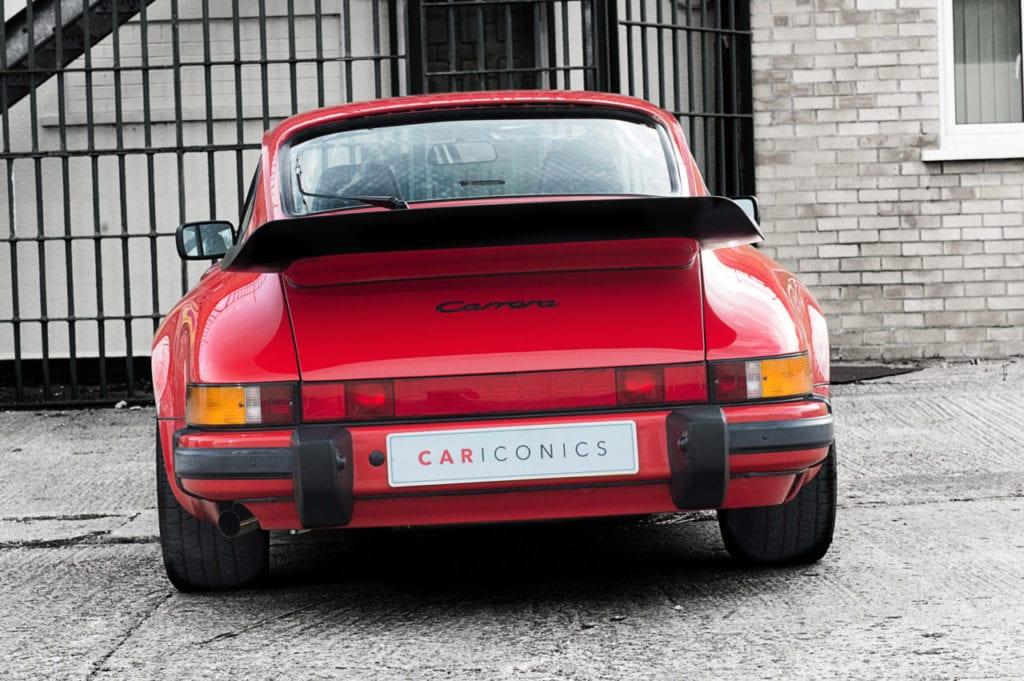 009_PorscheCarrera_CarIconics_Oct_D4J_5190-1