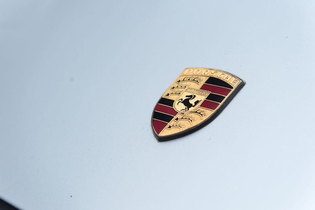 009_PorscheSC_LHD_2018_D4J_9305