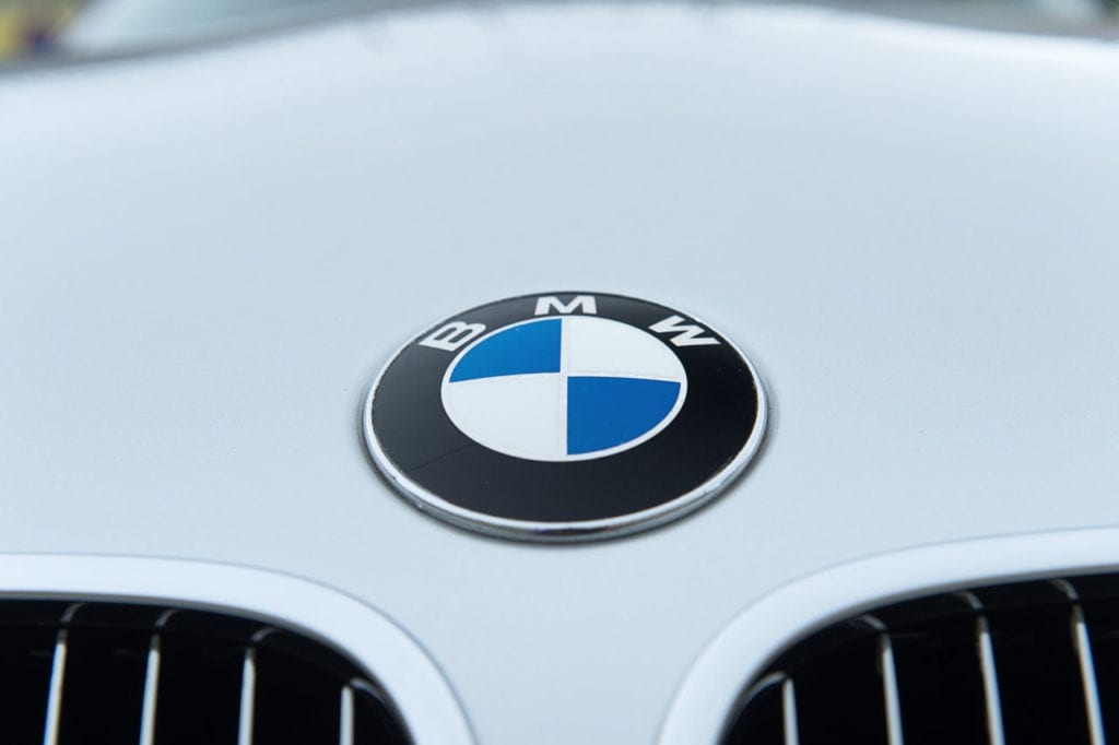 010_BMW_Mcoupe_CarIconics_Oct_D4J_5250
