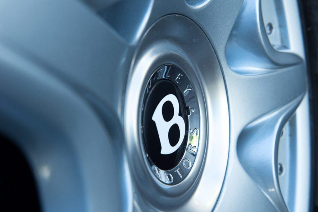 010_Bentley_CarIconics_March2019_D4J_1685