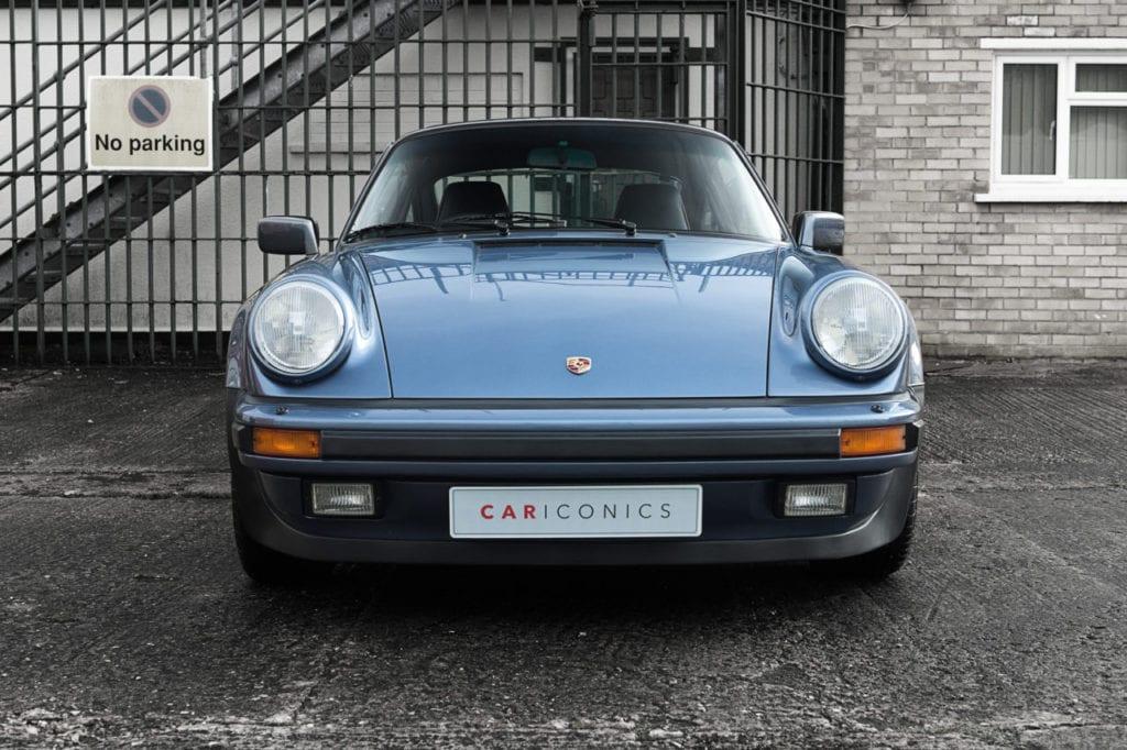 010_CarIconics_Porsche911Sport_2018_D4J_9173