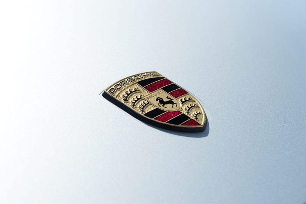 010_CarIconics_Porsche996GT3_May2019_D4J_3709
