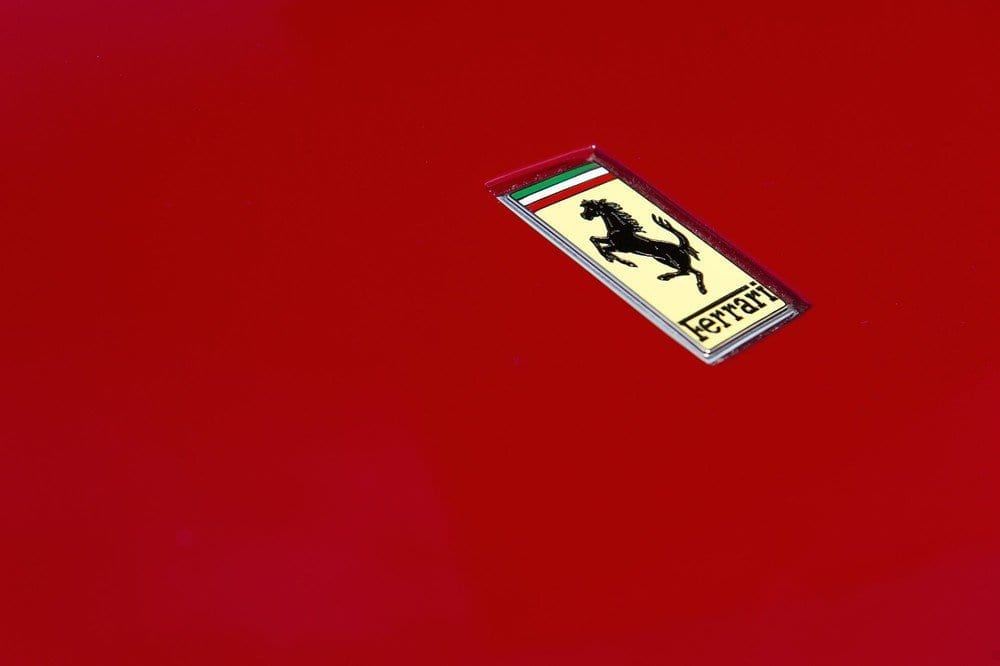 010_Ferrari_365BB_April2017_CarIconics__D4J6457