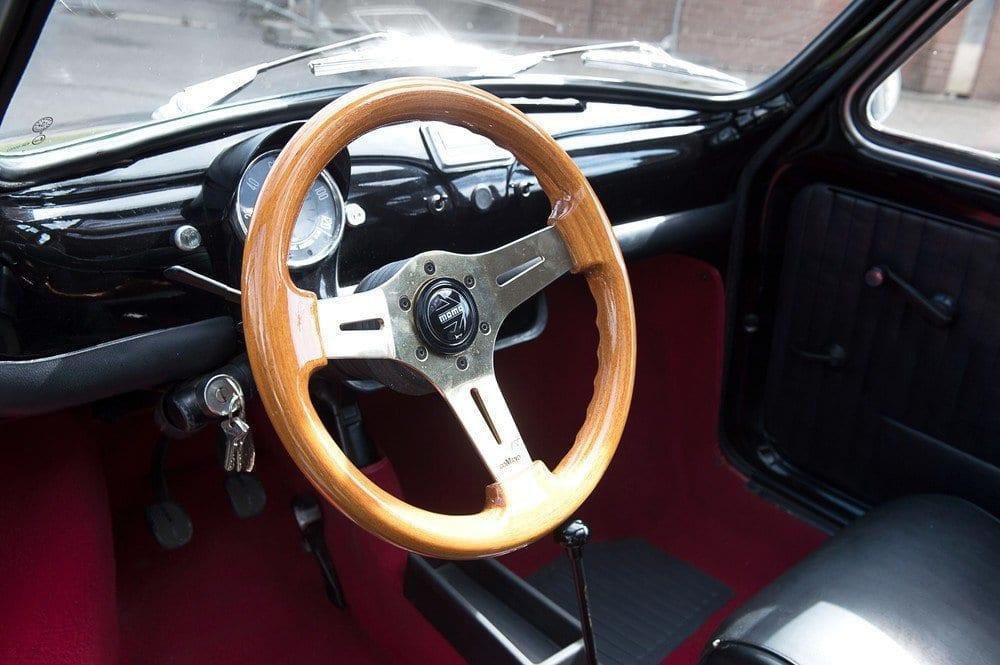 010_Fiat500_CarIconics_D4J_4938