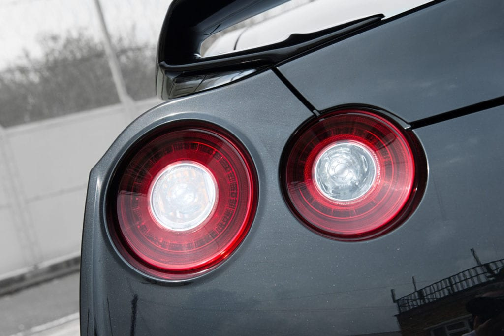 010_NissanGTR_CarIconics_April2019_D4J_3141