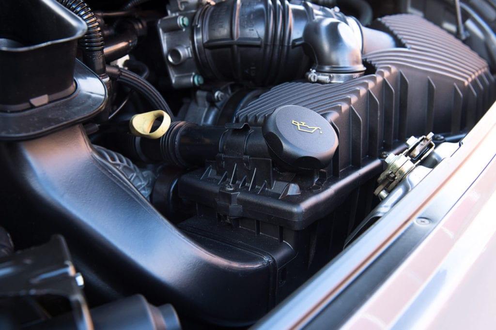 010_Porsche996C4s_CarIconics_Feb2019_D4J_8973
